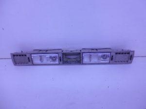 T5 TRANSPORTER MULTIVAN BINNENLICHTBALK 7H5947105-0