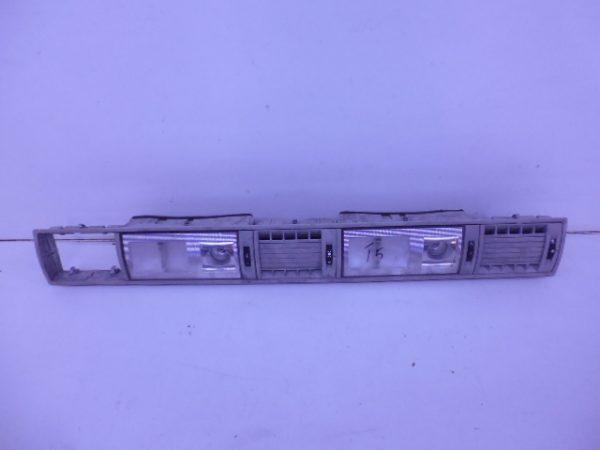 T5 TRANSPORTER MULTIVAN 2 BINNENLICHTBALK 7H5947105-0
