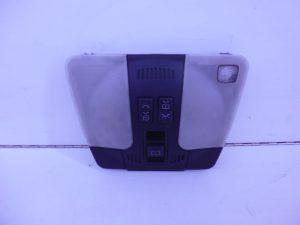 C-KLASSE W202 BINNENLICHT VOOR SCHUIFDAK A2028202201-0