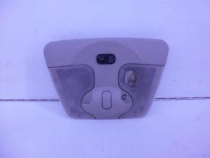 A-KLASSE W168 BINNENLICHT VOOR A1688200101 -0