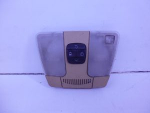 E-KLASSE W210 BINNENLICHT VOOR A2088203401-0