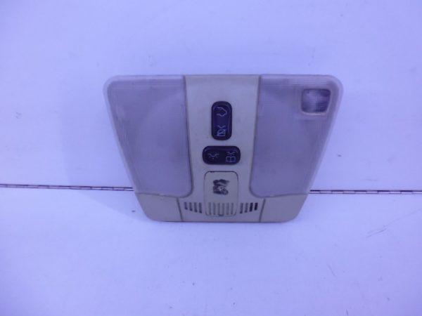 E-KLASSE W210 BINNENLICHT VOOR A2108200301-0