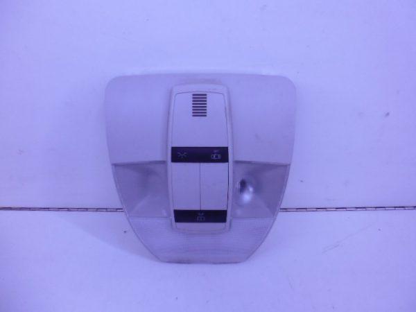 A-KLASSE W169 BINNENLICHT A1698200001 7H52-0