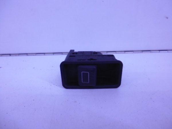 E-KLASSE W124 SCHUIFDAKSCHAKELAAR A1248206810-0