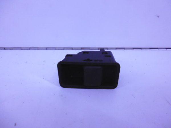 E-KLASSE W124 SCHUIFDAKSCHAKELAAR A1248203510-0