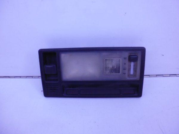 E-KLASSE W124 BINNENLICHT X VOOR SCHUIFDAK A1248201301-0