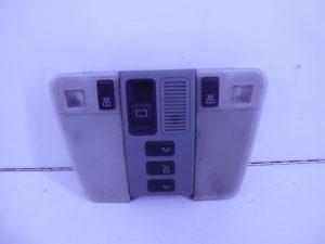 S-KLASSE W140 BINNENLICHT VOOR SCHUIFDAK A1408201601-0