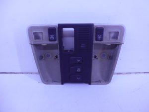 S-KLASSE W140 BINNENLICHT X VOOR SCHUIFDAK A1408200001-0