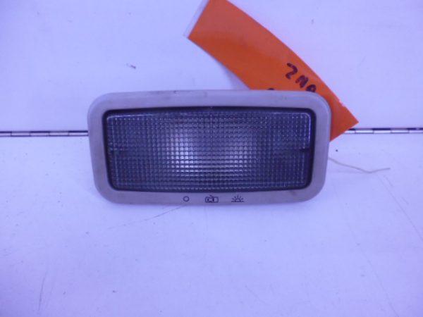 POLO 6N1 BINNENLICHT VOOR 6N0947105F-0
