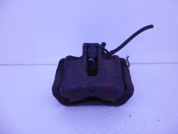 E-KLASSE W124 REMKLAUW REMZADEL RECHTSVOOR A0014201983-0