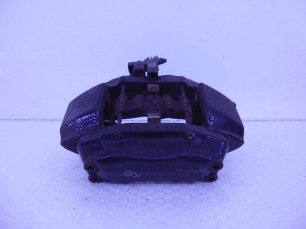 S-KLASSE W220 REMKLAUW REMZADEL RECHTSVOOR A0014208383-0