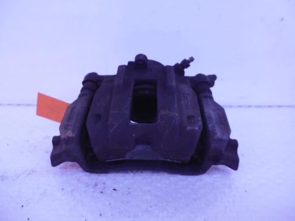 A-KLASSE W168 REMKLAUW REMZADEL RECHTSVOOR A1684200383-0