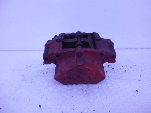 SLK-KLASSE R170 REMKLAUW REMZADEL LINKSACHTER A0014205083-0