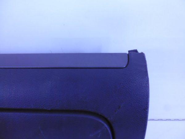 GOLF 5 DASHBOARDKAST 1 ANTRACIET 1K1857290-4897