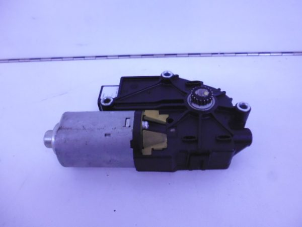 ML-KLASSE W164 SCHUIFDAK MOTOR A1648201442-0