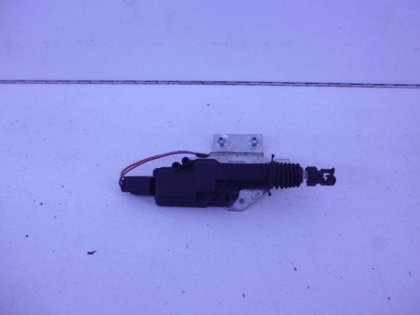 PT CRUISER CV MOTOR LA 05067505AB-0