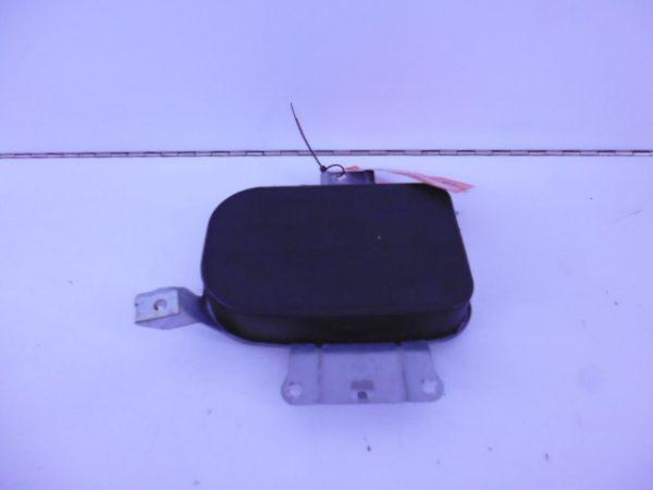 E-KLASSE W210 SIDE AIRBAG RV GEBRUIKT A2108601205-0
