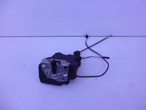 E-KLASSE W211 PORTIERSLOT DEURSLOT RV A2117200635-0