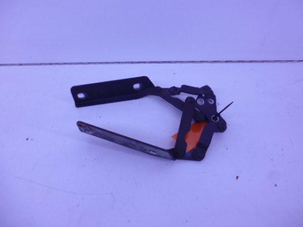 A-KLASSE W168 MOTORKAPSCHARNIER SET A1688800128-0