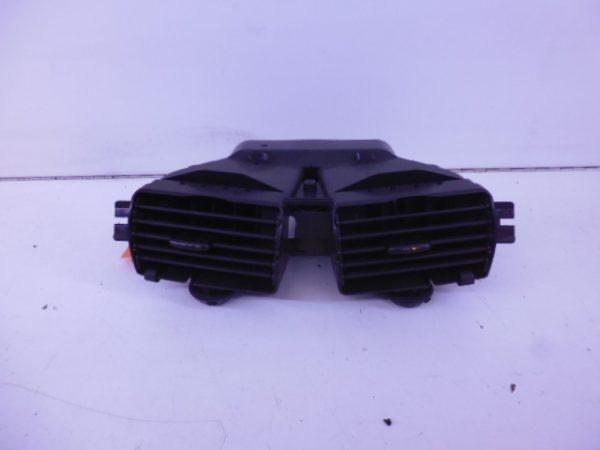 A-KLASSE W168 KACHELROOSTER MI A1688300054-0