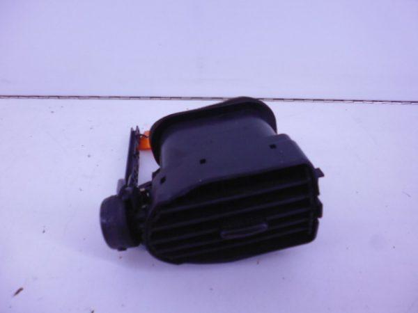 A-KLASSE W168 KACHELROOSTER LI A1688300154-0