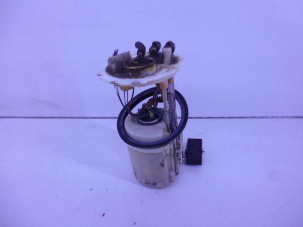 A-KLASSE W168 BRANDSTOFPOMP MET VLOTTER A1684704294-0