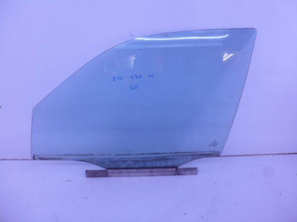 E-KLASSE W210 PORTIERRUIT LV A2107200518-0