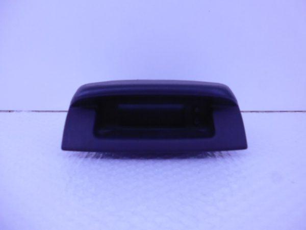 CORSA C DSIPLAY DASHBOARD GEBRUIKT 009164455-0