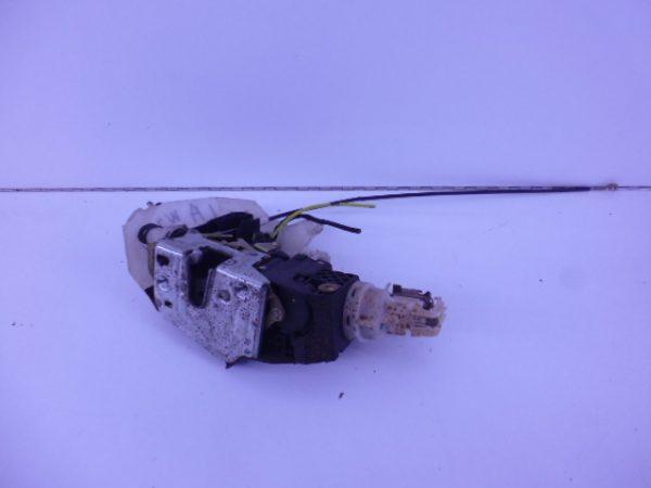 S-KLASSE W220 PORTIERSLOT DEURSLOT SB LA A2207304135-0