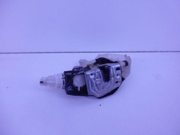 S-KLASSE W220 PORTIERSLOT DEURSLOT RA A2207304035-0