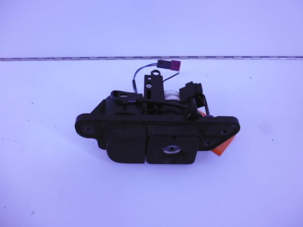 S-KLASSE W220 KOFFERDEKSEL HANDGREEP A2207500091-0