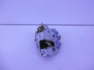 190 SERIE W201 PORTIERSLOT DEURSLOT RV A2017201435-0