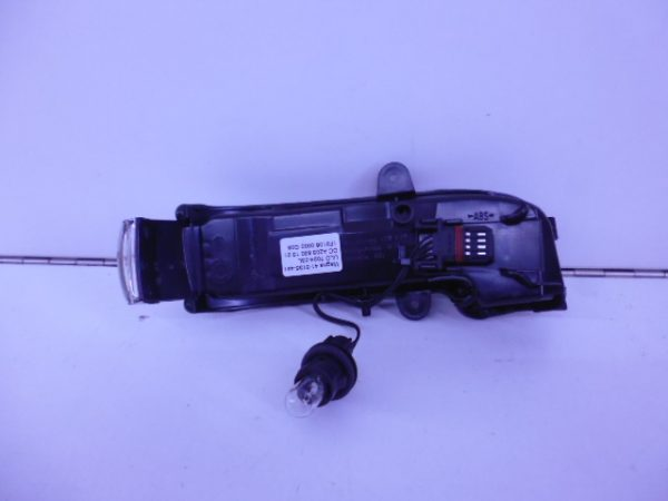 E-KLASSE W211 SPIEGELKNIPPERLICHT LI A2038201321 NIEUW-5376