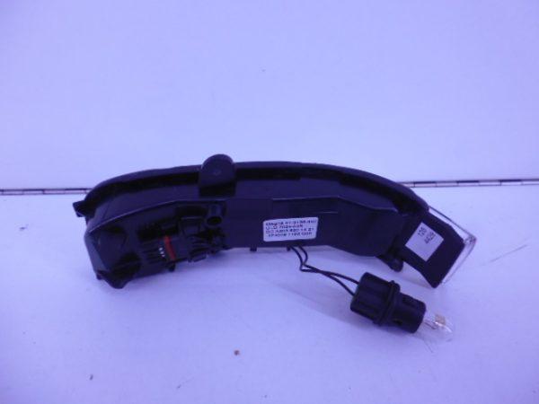 E-KLASSE W211 SPIEGELKNIPPERLICHT RE A2038201421 NIEUW-5389