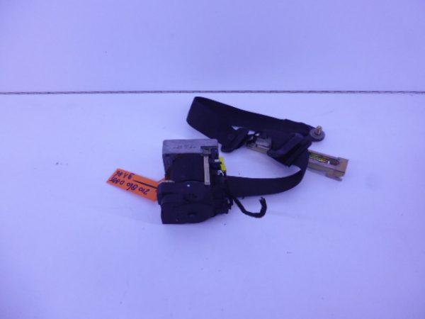 E-KLASSE W210 GORDEL RECHTSVOOR A2108600886 -0