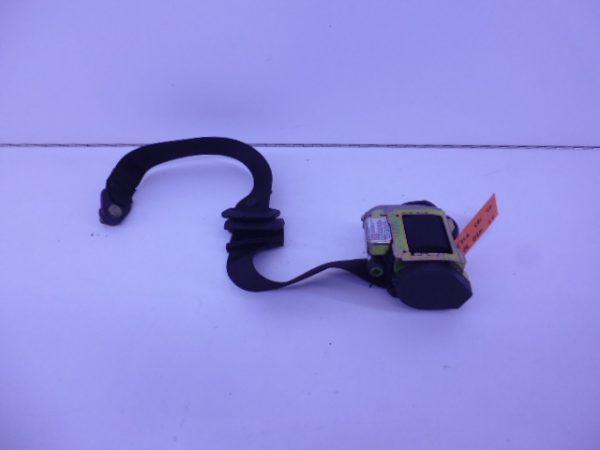 E-KLASSE W210 GORDEL LINKSVOOR A2108609785-0