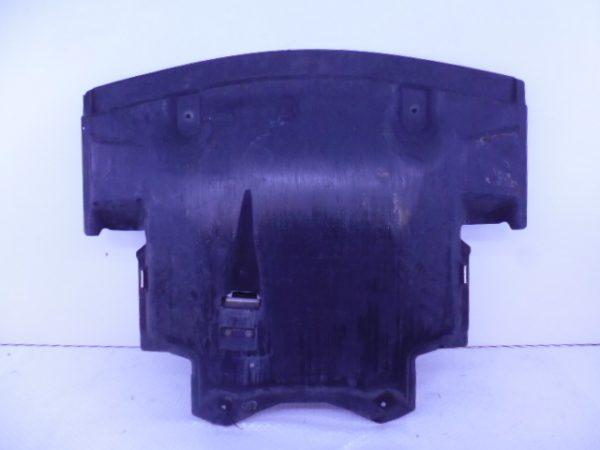 SLK-KLASSE R170 ONDERPLAAT A1705240830-0