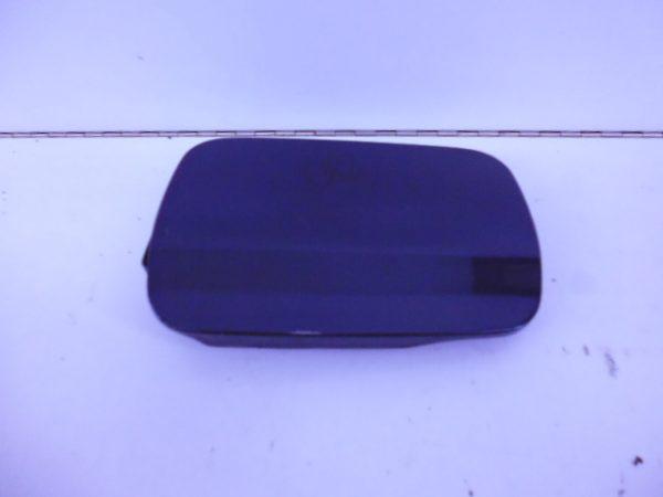 E-KLASSE W210 TANKKLEP 189 SMARAGD A2107500106-0