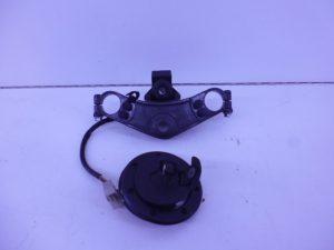 GPX600R SLOTENSET GEBRUIKT-0