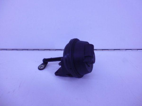 E-KLASSE W210 E55 VACUUMKLEP INLAAT A1121410069-0