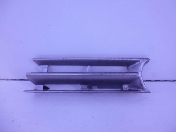 E-KLASSE W210 AMG SLEEPOOGKAP LI HWA2108850126-0