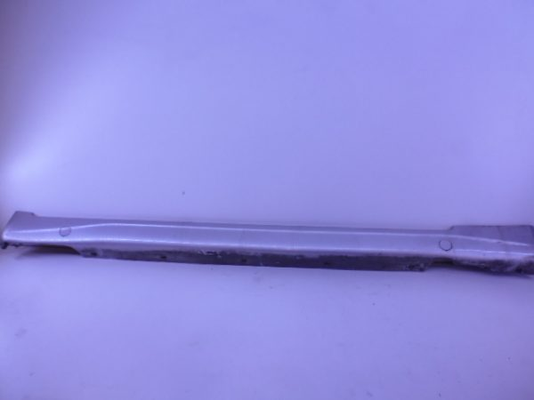 AMG E-KLASSE W210 DORPEL SIDESKIRT RECHTS HWA2106980254-0