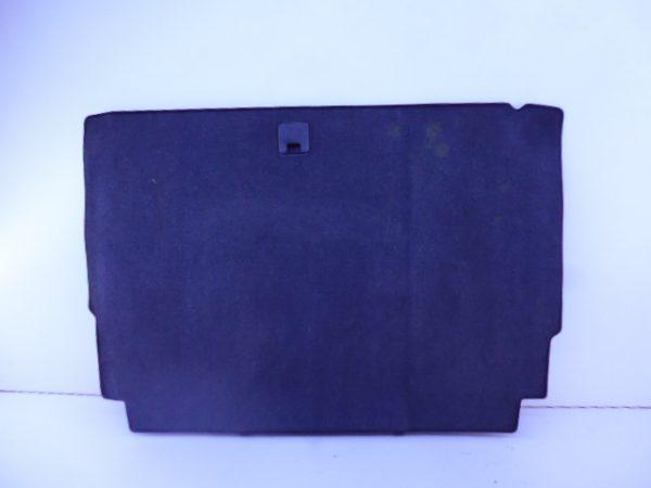 E-KLASSE W210 KOFFERBAKMAT A2106800242-0