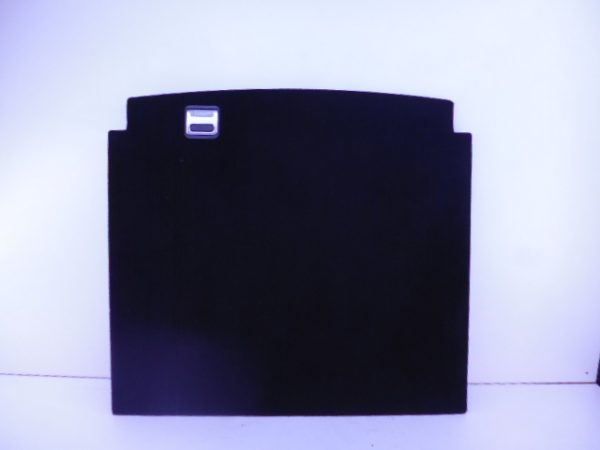 ML-KLASSE W164 KOFFERBAKMAT A1646800902-0