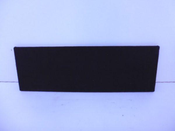 E-KLASSE W211 COMBI KOFFERBAKMAT VOOR A2116800002 -0