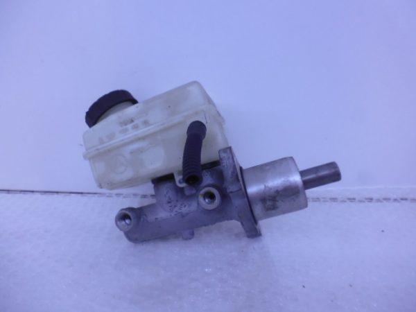 A-KLASSE W169 HOOFDREMCILINDER A1694300201-0
