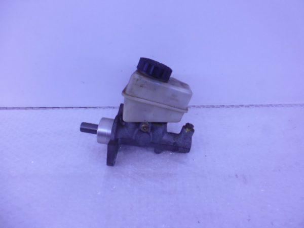 C-KLASSE W202 HOOFDREMCILINDER A0054307701-0