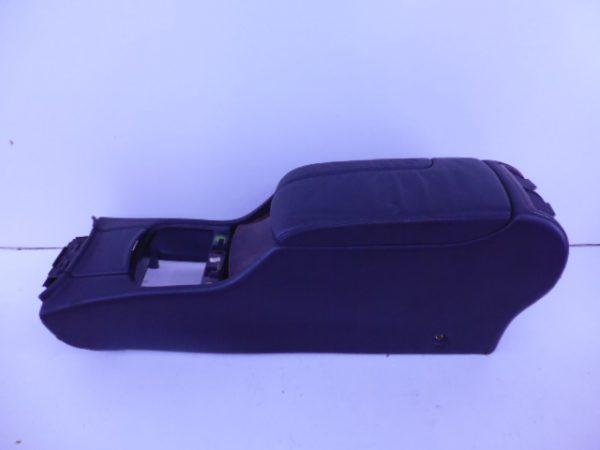S-KLASSE W220 MIDDENCONSOLE ZWART A2206800250-0