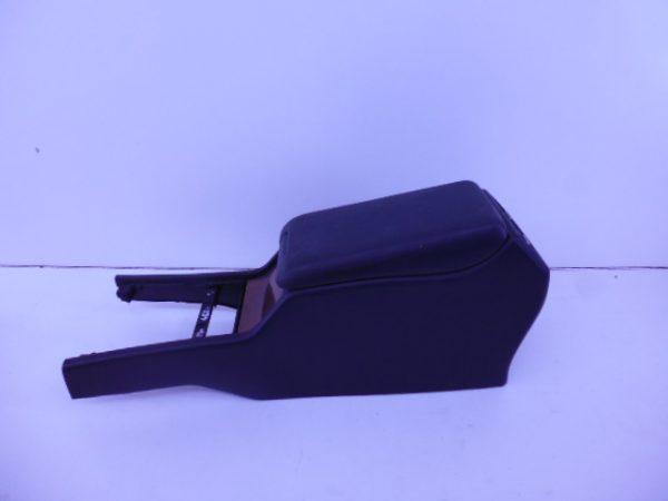 E-KLASSE W210 MIDDENCONSOLE ZWART A2106800750-0