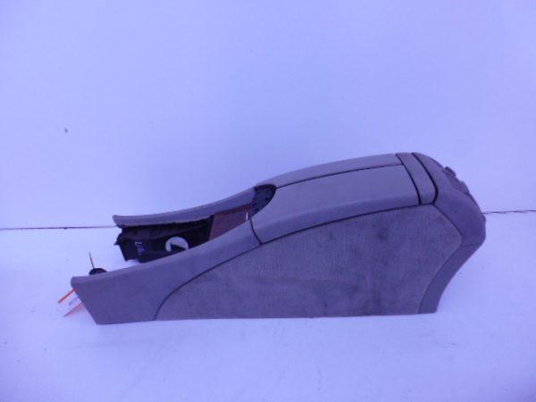 E-KLASSE W211 MIDDENCONSOLE GRIJS A2116800250-0